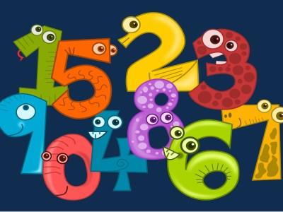 numerology horoscope Shahrukh khan kundli predictions
