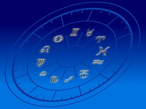 horoscope-96309_1920 (1)