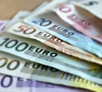 second house horoscope wealth money