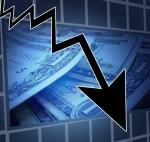 loss through government second house kundli Horoscope wealth money