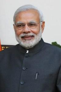 khavedamsha d40 narendra modi prime minister India