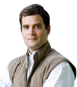 Rahul_Gandhi_1-gemini rahul gandhi 2019 elections