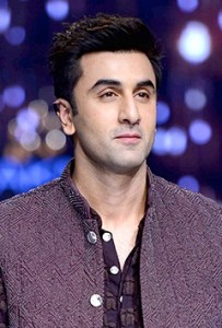Ranbir_at_LFW16-virgo free 2017 virgo  horoscope kundli sun sign kanya  rashi