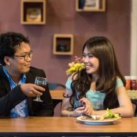 love relationships horoscope hitler kundli predictions