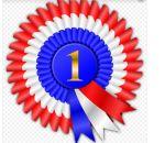 chandrababu naidu politician information technology industry awards money status