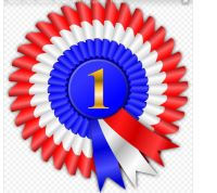 awards horoscope calculation avastha state planets kundli
