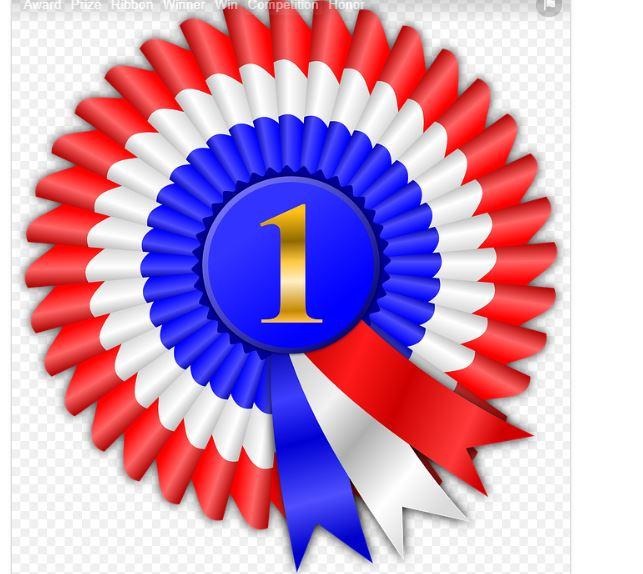 awards azim premji wipro