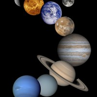 solar-system-566537_1920 prashna kundli question horoscope report