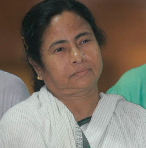 Mamata_banerjee mamata banerjee kundli horoscope tmc trinamool congress west bengal chief minister indian politician predictions 2017