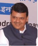 Devendra fadnavis kundli horoscope