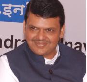 Devendra Fadnavis overview