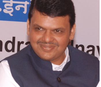 Devendra_fadnavis Devendra fadnavis kundli horoscope 2017 Maharashtra chief minister Kona Kendra lords' predictions