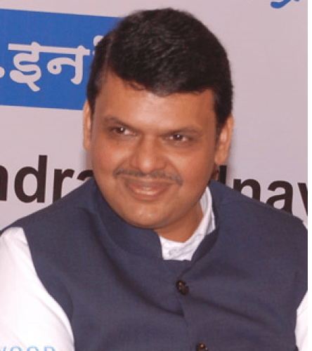 Devendra_fadnavis devendra fadnavis kundli horoscope 2017 maharashtra chief minister kona kendra lords predictions