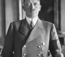 horoscope Hitler longevity kundli adolf predictions