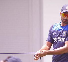 Indian_Cricket_team_training mohammed shami cricketer fast bowler kundli horoscope birth chart delhi dare devils hasin jahan divorce fir fight conflict 2018 predictions