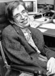 stephen hawkings horoscope past life karma reincarnation re birth talent British physicist predictions