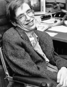 Stephen_Hawking.StarChild stephen hawkings horoscope kundli birth chart past life karma reincarnation re birth super talent british physicist cosmologist predictions 2018