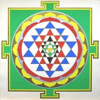 power of amulets yantra amulet health wealth