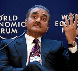 440px-Praful_Patel_World_Economic_Forum_2013 shani strength in horoscope praful patel