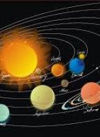 planets jupiter strength guru kundli horoscope