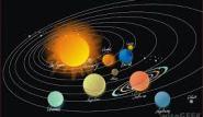planets arudha lagna ascendant kundli horoscope jaimini system