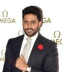 Abhishek Bachchan horoscope kundli