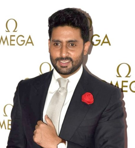 Abhishek Bachchan Abhishek Bachchan flops success why