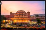 Jaipur rahu ketu terrorism kundli horoscope dragon's head tail