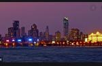 Mumbai Bombay rahu ketu terrorism kundli horoscope dragon's head tail