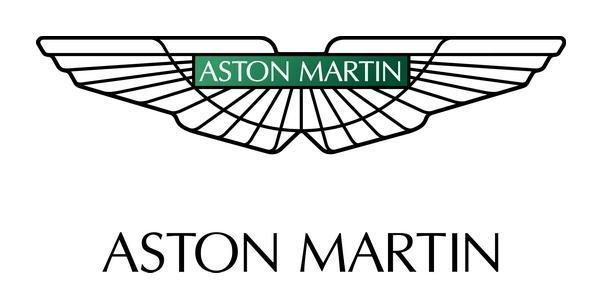 Lionel Martin Biography: A Great History of Aston Martin Cars