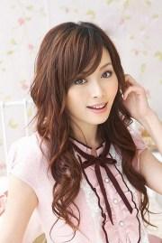 coupe cheveux japonaise