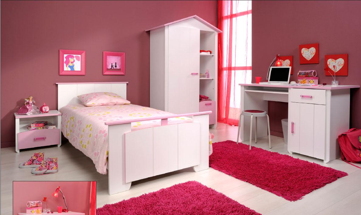 Modele Chambre Bebe Garcon | Petit Dressing : Solutions ...