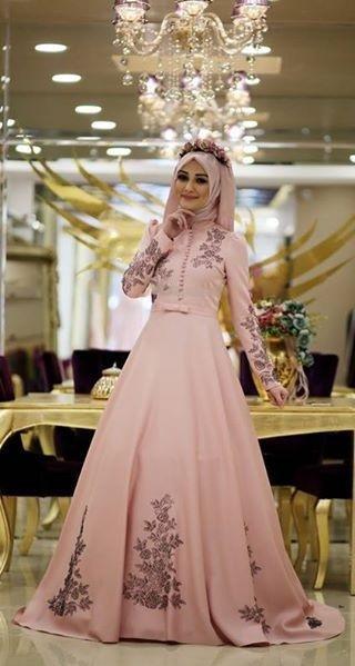 Formal Wedding Dress Code