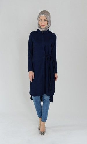 styles-de-hijab-29
