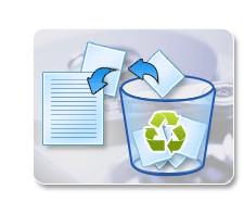 recuperer-fichier-supprimer
