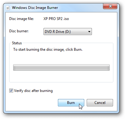 windows-disc-image-burner