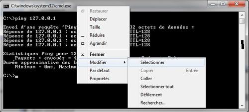 copier-coller_msdos