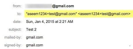 plus-hack-gmail