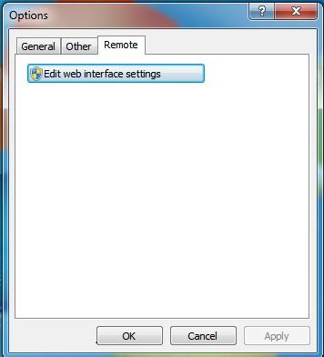 Éteindre un PC avec votre smartphone
