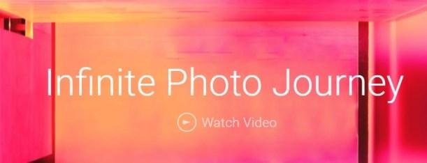 Polarr - Comment modifier vos photos sur PC sans aucun logiciel