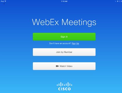 Web-Ex