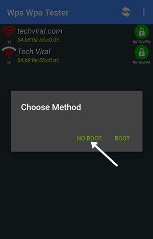 Piratage Wifi 3