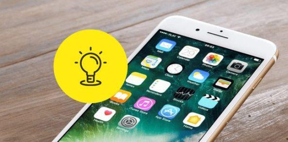 15 Astuces iPhone