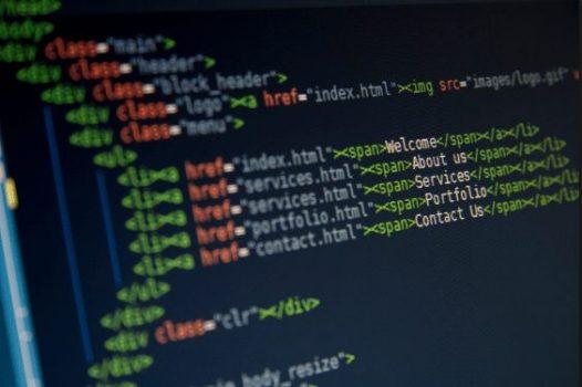 Tutoriel - Les bases de la langage HTML