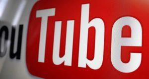 Apprendre à utiliser YouTube comme un pro