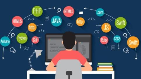 Comment apprendre à programmez rapidement