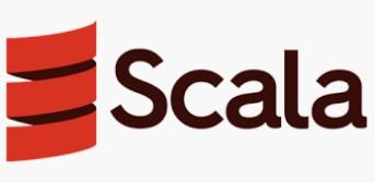 langage scala