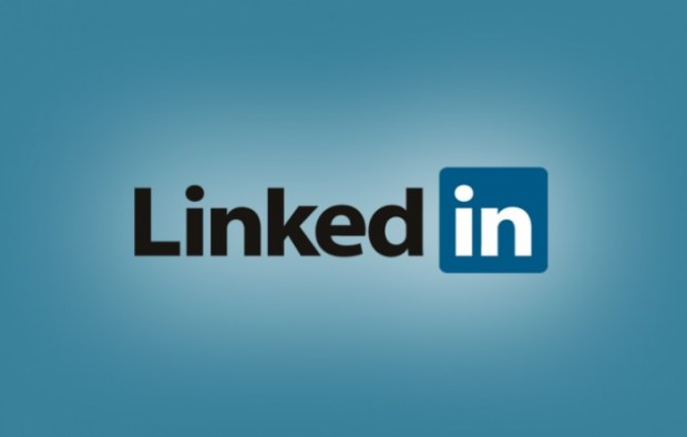 optimiser votre profil LinkedIn