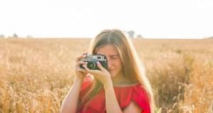 photographe-amateur