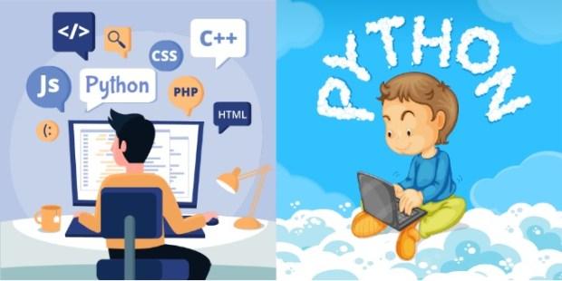 comment-devenir-programmeur